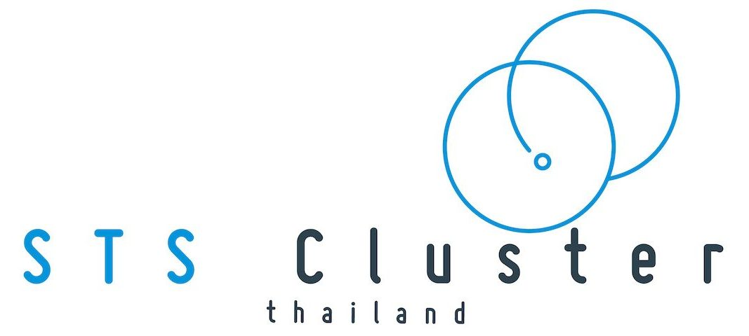 Science, Technology and Society Cluster